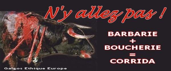 anticorrida-barbarie-plus-boucherie-egale-corrida-n-y-allez