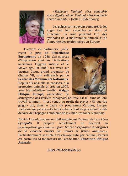 4eme-de-couverture-numerique-revue-ln-blog-site
