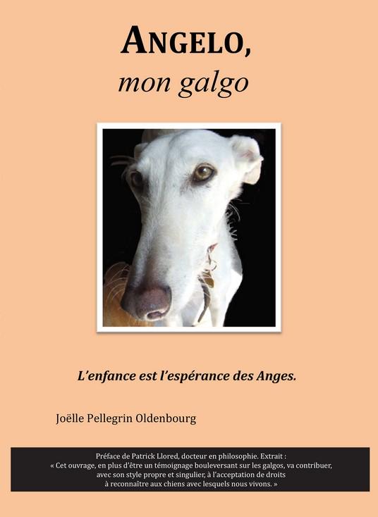 couverture-numerique-revue-helene-blog-site