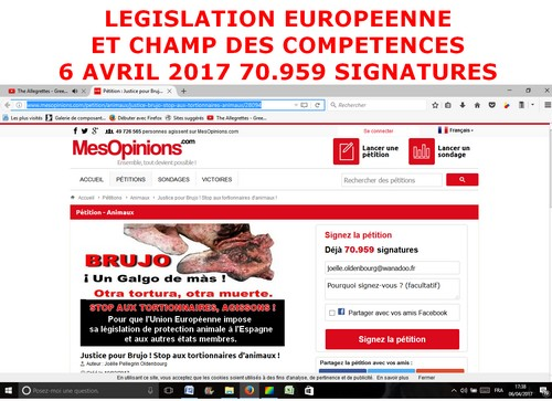 PETITION BRUJO 6 AVRIL 2017 70