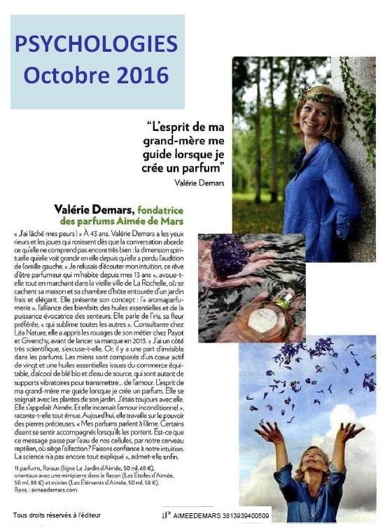 psychologie-magazine--octobre-2016-p2-aimee-de-MARS-aromaparfumerie-valerie-DEMARS
