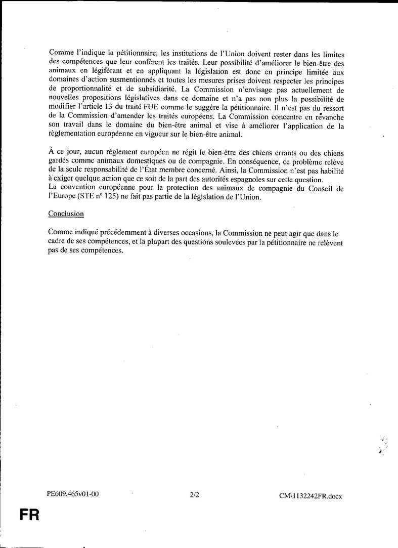 petition-brujo-2-reponse-commission-europeenne-2